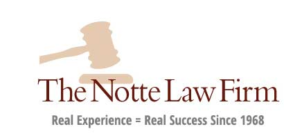 The Notte Law Firm - Madison, Georgia